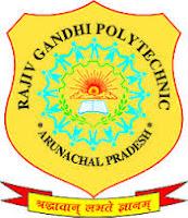 Arunachal Pradesh diploma result 2016