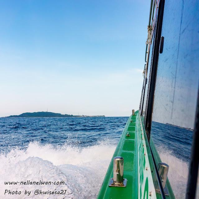 fastboat senggigi gili trawangan nellanelwan