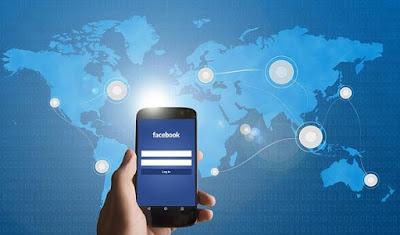 cara mengetahui alamat email facebook sendiri,cara mengetahui alamat email facebook orang lain yang belum berteman,email facebook orang lain yang disembunyikan,email fb teman lewat hp,
