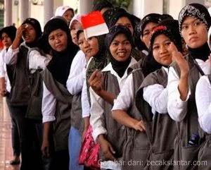 puisi_pahlawan_devisa_indonesia