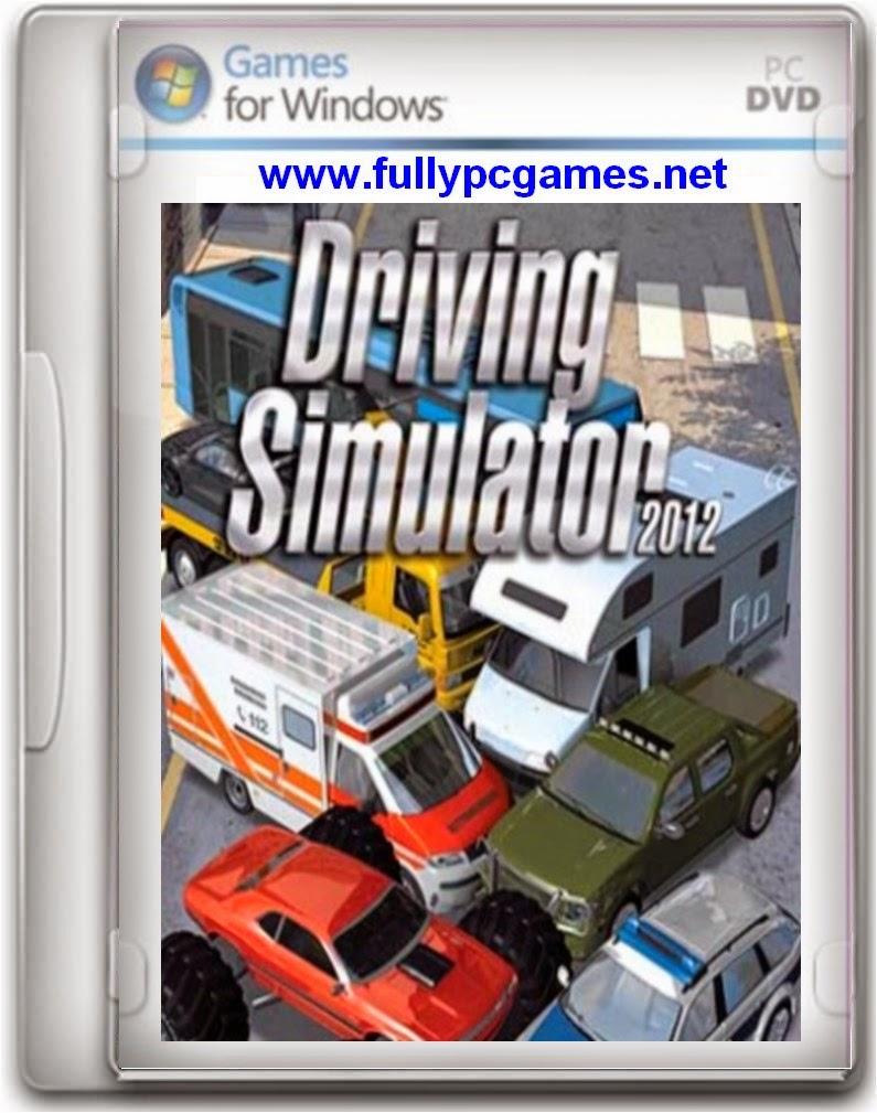 real car simulator game download