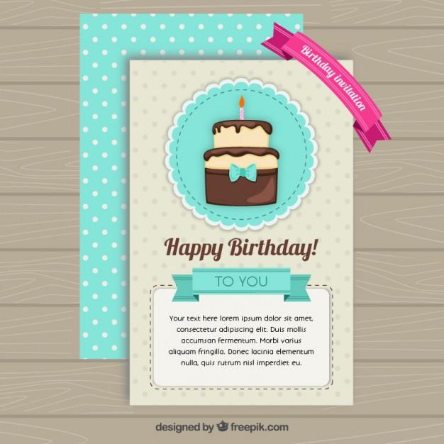 50_Free_Vector_Happy_Birthday_Card_Templates_by_Saltaalavista_Blog_04