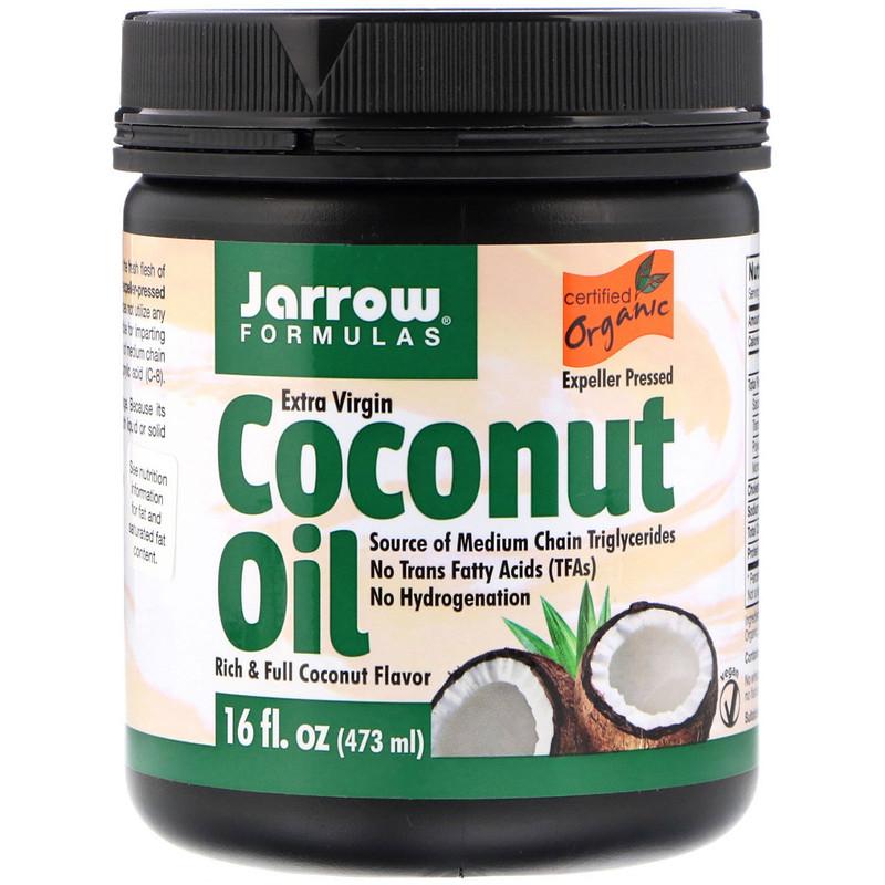 www.iherb.com/pr/Jarrow-Formulas-Organic-Extra-Virgin-Coconut-Oil-16-fl-oz-473-g/2505?rcode=wnt909