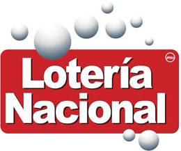 loteria-nacional-costa-rica-resultados-domingo-22-10-2017