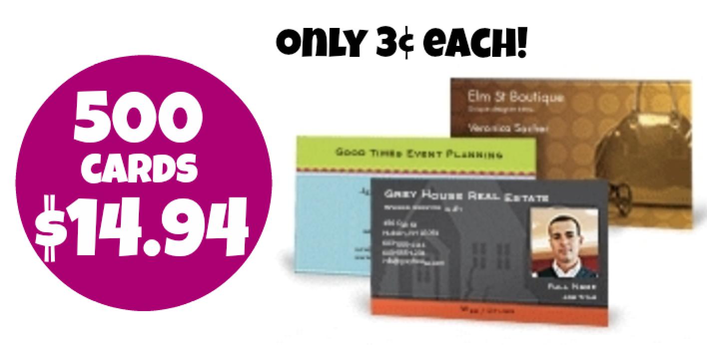 http://www.thebinderladies.com/2015/02/staples-com-500-business-cards-1494.html#.VNv7hofduyM