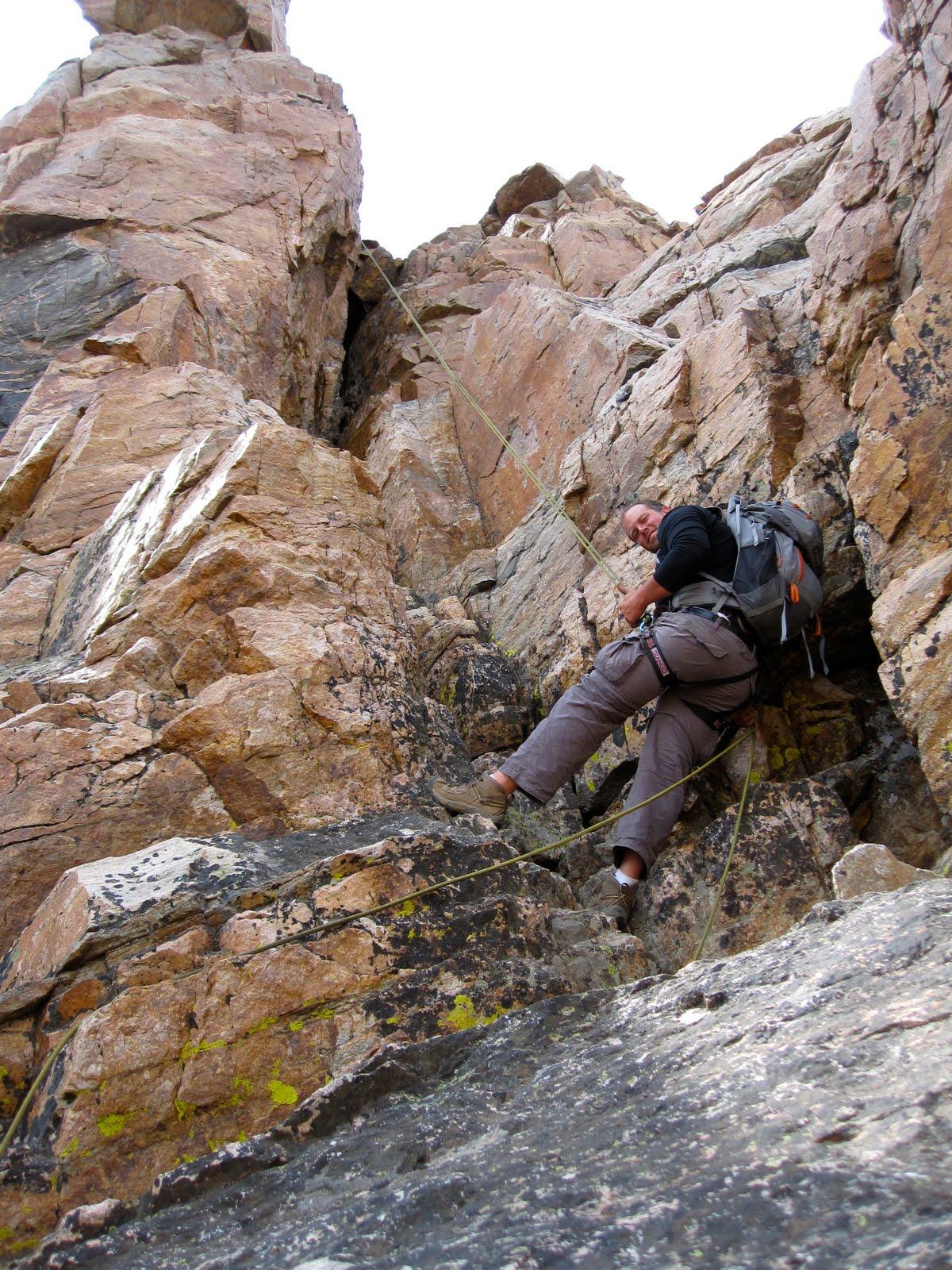 Whats My Truck Worth >> whats next?: Granite Peak Montana