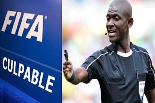 arbitros-futbol-Charles-Mbaga1