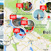Bolivia invertirá 400 millones de dolares para potenciar el turismo
