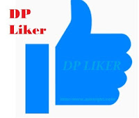 Free Download DP Liker APK Latest v1 8 For Android - All