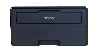 Brother HL-L2370DW Driver Download and Review