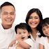 111 Kumpulan Kata Kata Mutiara Tentang Keluarga