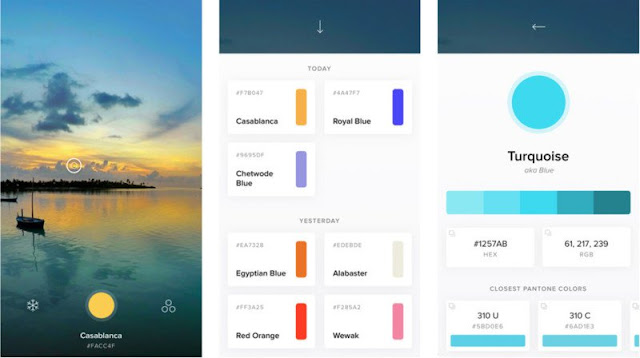 Cone-aplicación-identificar-el-color-Pantone-de-tu-entorno