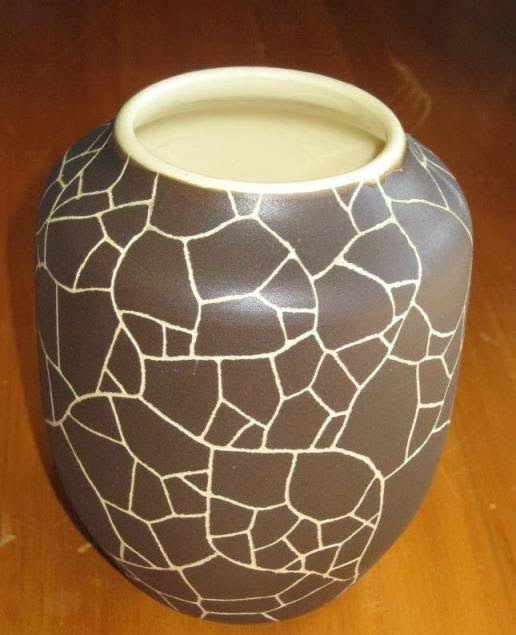 New Zealand Pottery And Crown Lynn With Valerie Cool Collections