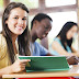 Getting Best Analysis of Essays Through Essay Writing Services