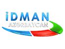 idman Azerbaycan TV frequency Eutelsat & Azerspace