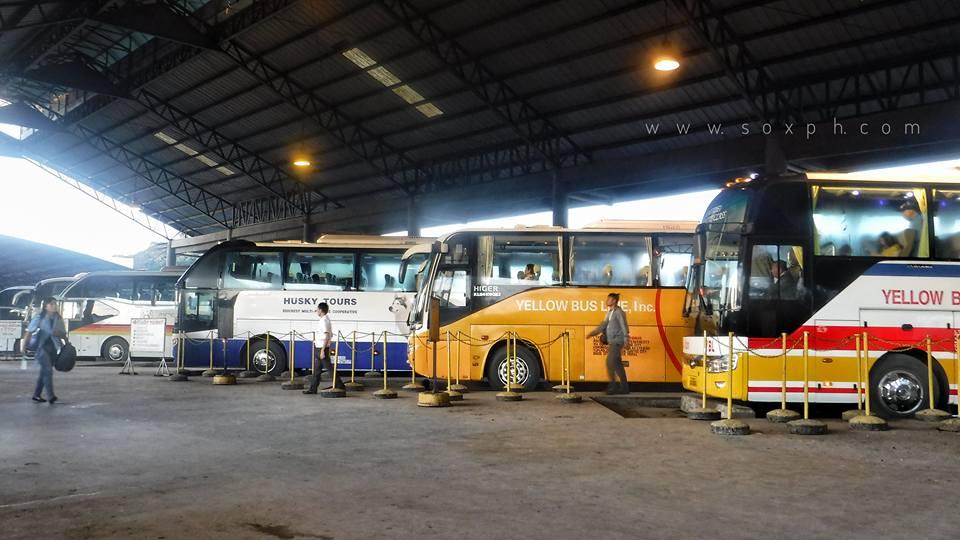 LIBRENG SAKAY: LGU-Gensan offers FREE rides to commuters this September