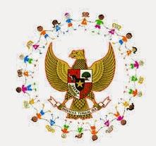 Strategi Indonesia Menghadapi Ancaman dari Bebagai Bidang dan Aspek