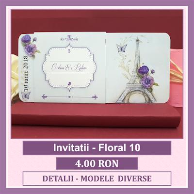 https://www.bebestudio11.com/2018/08/invitatii-nunta-floral-10.html