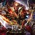 Mu Origin: MMORPG lançado para android