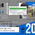 Cara Rendering Video Untuk Youtube dan Smartphone Di Sony Vegas Pro 13 & 14