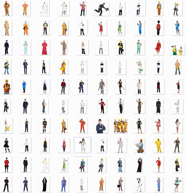 100-imagenes-png-de-profesiones-preview-by-saltaalavista-blog
