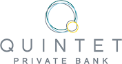 Quintet Private Bankers