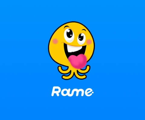 Diartikel keseratus tiga puluh enam ini, Saya akan memberikan Tutorial Cara bermain di aplikasi Rame hingga mendapatkan Pulsa, Paket Data, dan Diamond Mobile Legend secara gratis.