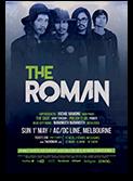 https://graphicriver.net/item/rock-band-festival-flyer/17471435