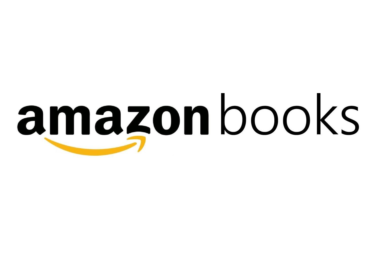 كيفية تحميل كتب من امازون مجانا