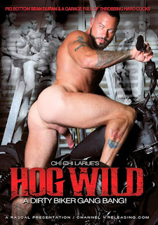http://www.adonisent.com/store/store.php/products/hog-wild-