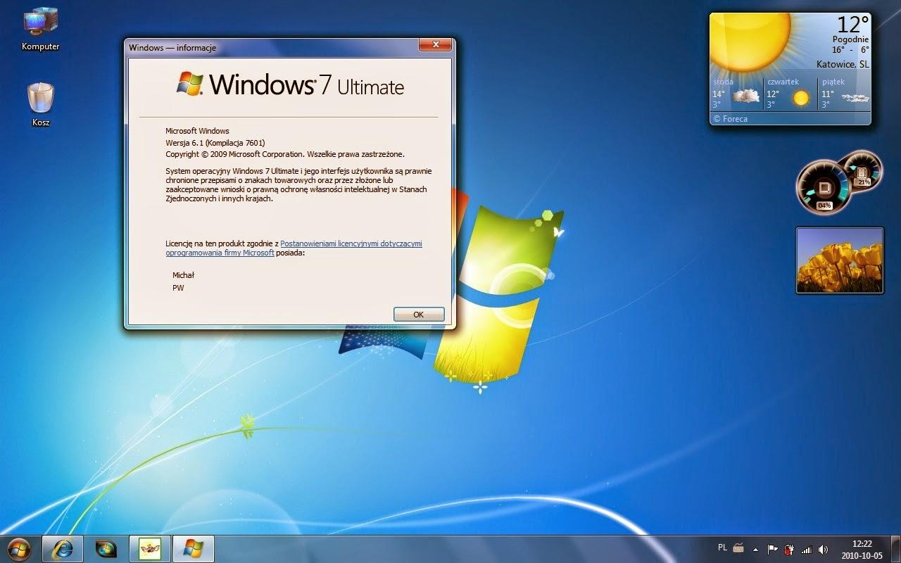 windows 7 ultimate full version torrent