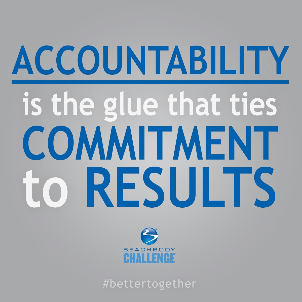 Quotes About Taking Accountability Quotesgram