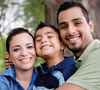 Asuransi Adalah Bukti Cinta dan Tanggung Jawab Kita Kepada Keluarga