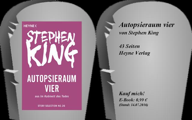 http://www.randomhouse.de/ebook/Autopsieraum-vier/Stephen-King/Heyne/e502686.rhd