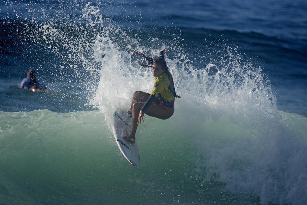 6 Alana Blanchard Taggart Womens Pro Foto Grant Sproule
