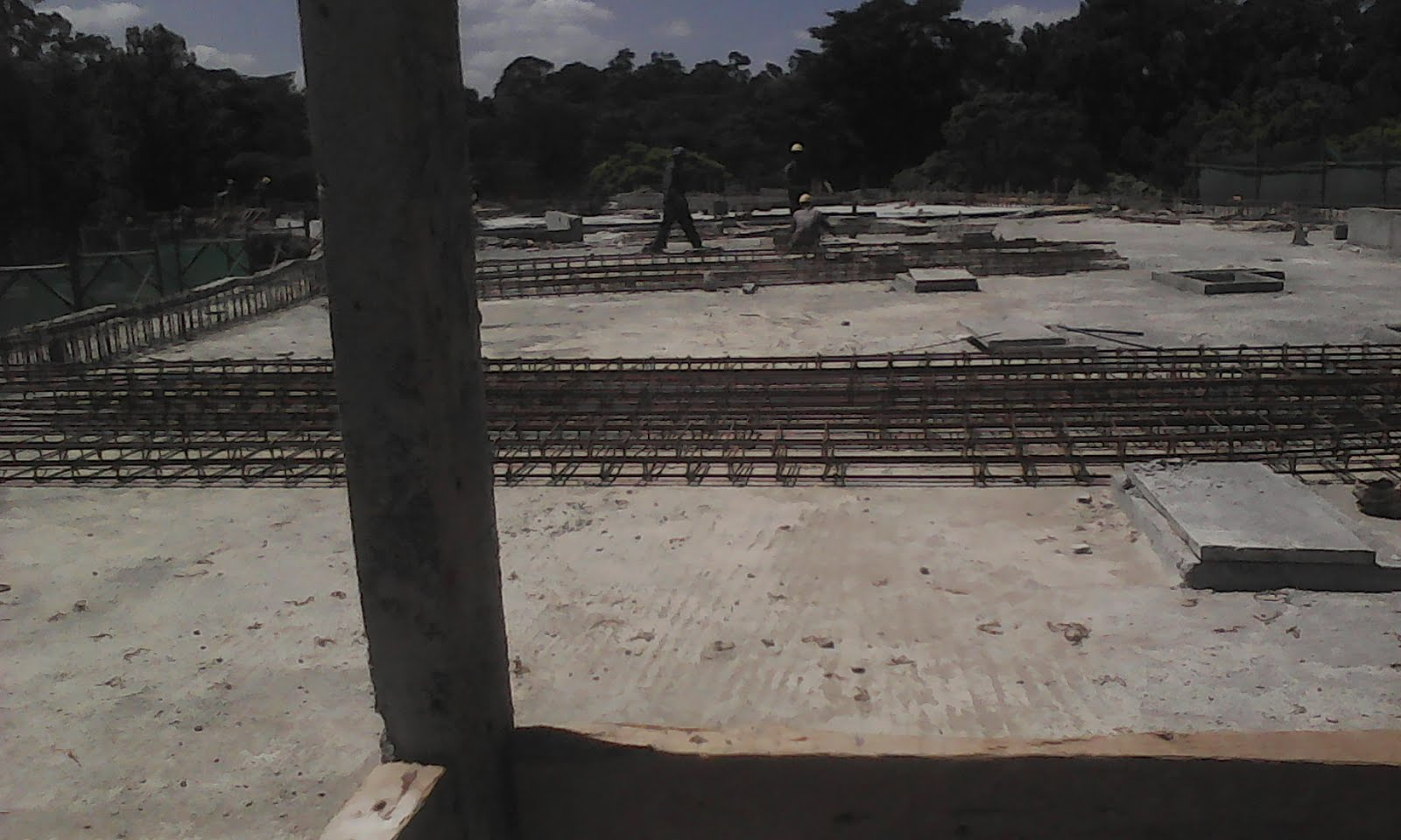 General Building Construction Company In Nairobi Joswan Enterprises