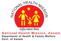 NHM Assam Jobs