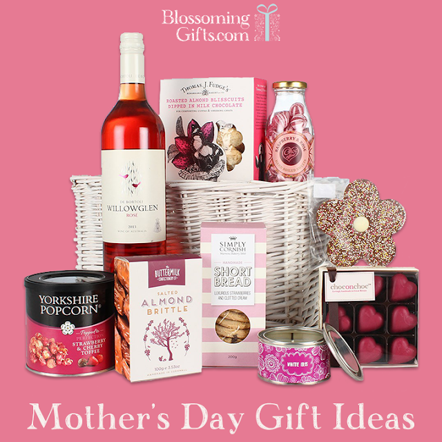 Mother's day 2017 Gift Ideas