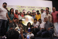 Thiruppathi Samy Kudumbam Tamil Movie Audio Launch Stills  0027.jpg