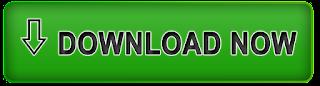 https://cldup.com/kPII_gBh89.mp4?download=Stino%20Ft%20%20Beka%20Flavour%20%20%20Pesa%20OscarboyMuziki.com.mp4
