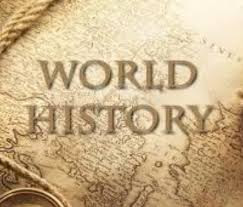 6 Manfaat Mempelajari Ilmu Sejarah Yang Perlu Diketahui