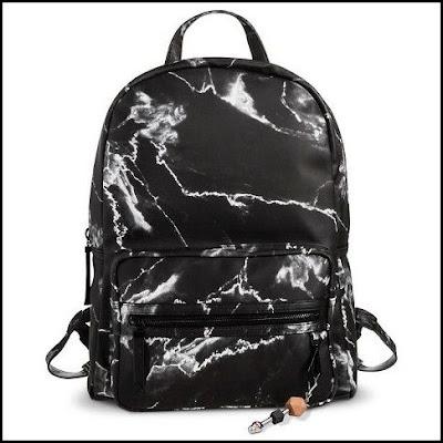 Laptop Backpack Target