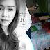 Isteri Cantik Muatnaik Status Terakhir Sebelum Di Tembak Suami