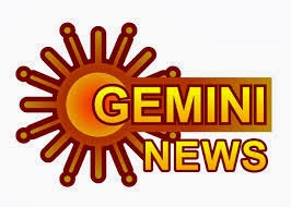 GEMINI News Now not Available on Airtel Digital TV