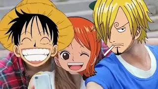 تحميل Anime Cartoon Face Changer Pro, افضل تطبيق لتغيير وتركيب وجوه الانمي والكرتون على الصور مجانا للاندرويد