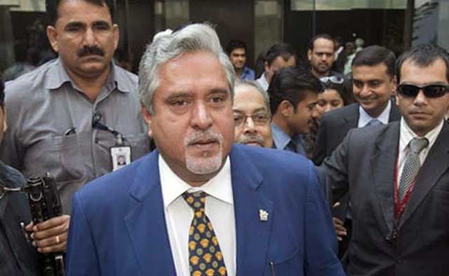 Vijay Mallya, Arresed, vijay mallya arresed, kingfishar, Scotland, Indian Government