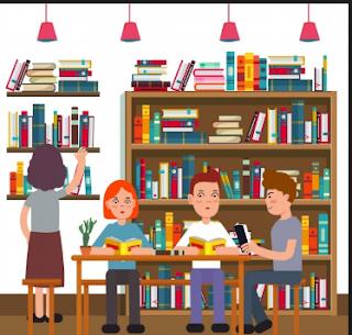 Contoh Percakapan Tentang Expessing Intention Dalam Bahasa Inggris