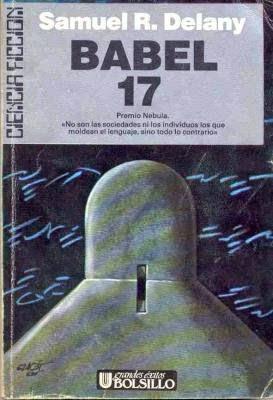 babel17ultramar 80 novelas recomendadas de ciencia-ficción contemporánea (por subgéneros y temas)