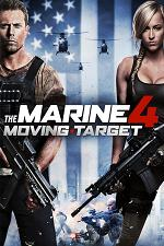 Watch The Marine 4: Moving Target Online Free on Watch32