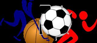 Οι αθλητικές μεταδόσεις της Παρασκευής